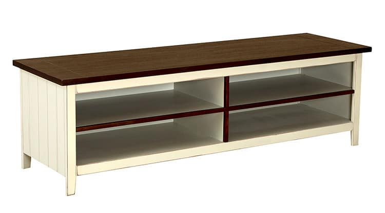 belize tv stand