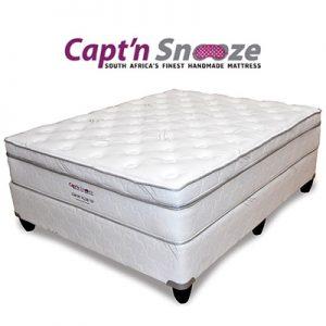 Premium Bed Range