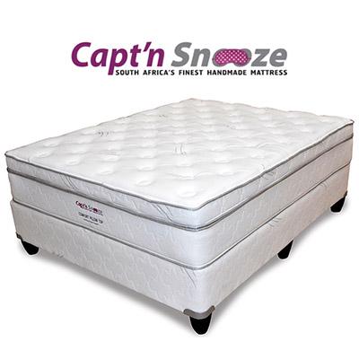 Capt'n Snooze Bed Sets