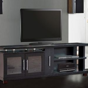 charlston tv stand
