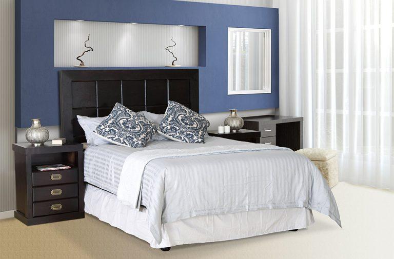 chartwell bedroom suite