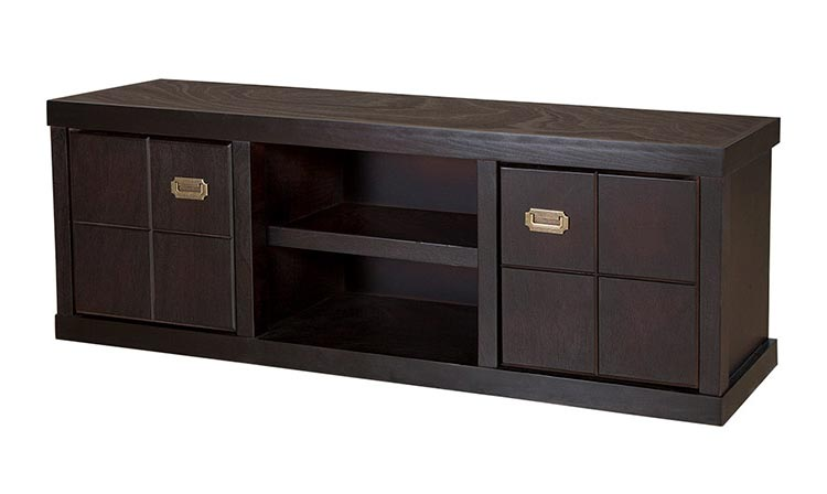 chartwell plasma tv unit