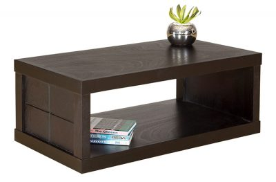 chartwell coffee table