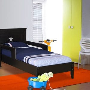 chelsea star single bed