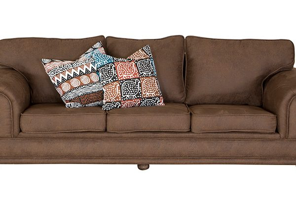 comfort couch