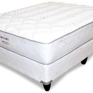 comfort max mattress