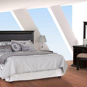 cuba bedroom suite