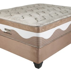 health rest mattress