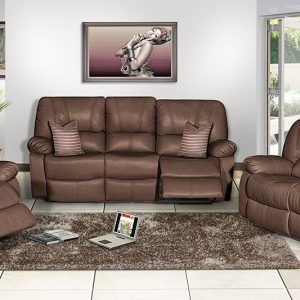 monet recliner suite