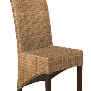 oisvira chair