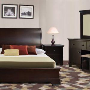 tamara bed