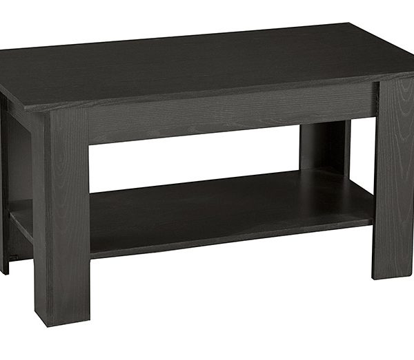 townhouse coffee table
