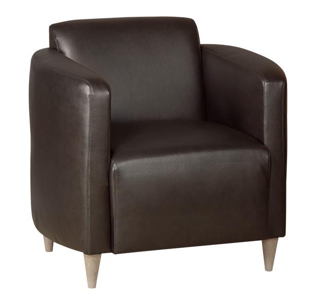 tub ellen chair