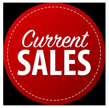 Everyday Furniture Sales