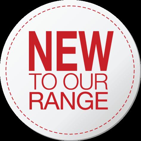 new range icon white lrg