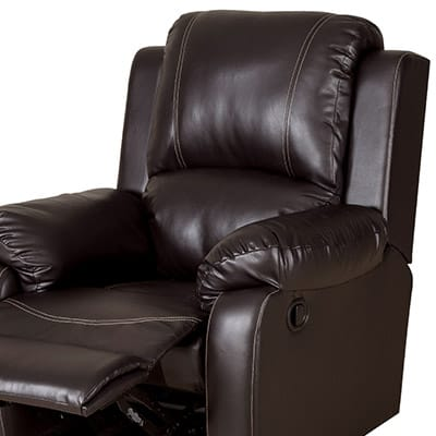 Single Recliners