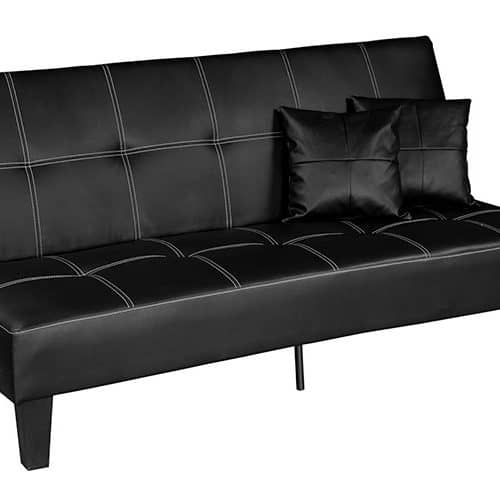 stacey sleeper couch