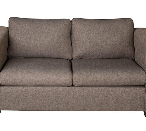 tristan two seater
