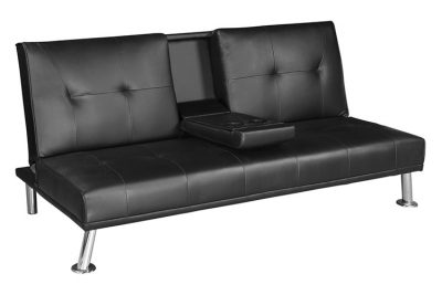 vs060 sleeper couch