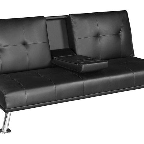 vs060 sleeper couch