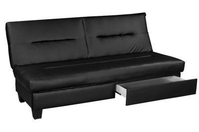 wilson sleeper couch