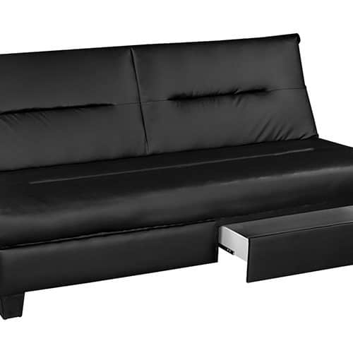 wilson sleeper couch