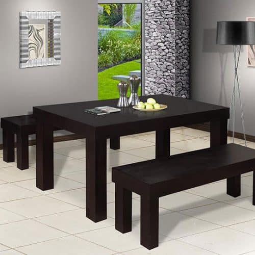 casablanca dining set