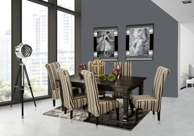Baltic Dinning Room Suite