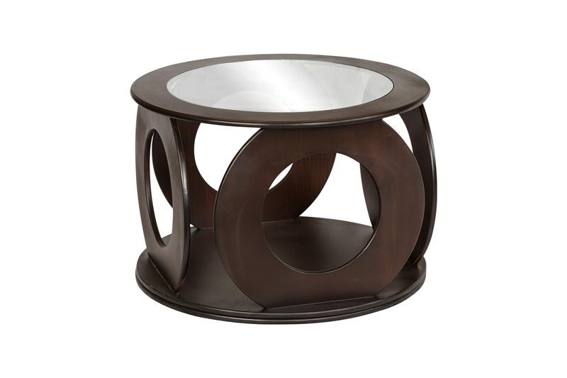 Lechwe Coffee Table