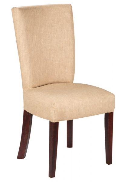Luigi Chair Wheat