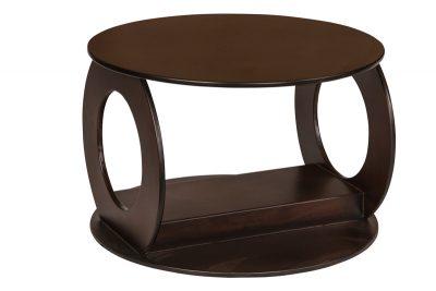 Sita Junga Coffee Table