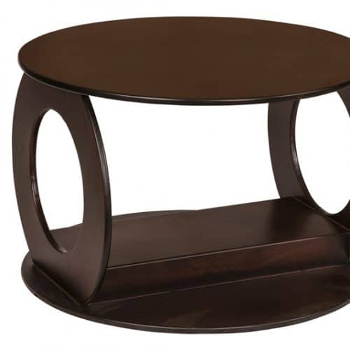 Sita Junga Coffee Table