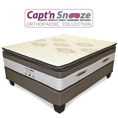 Orthopaedic Bed Range