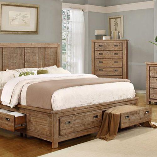 atlanta bedroom suite
