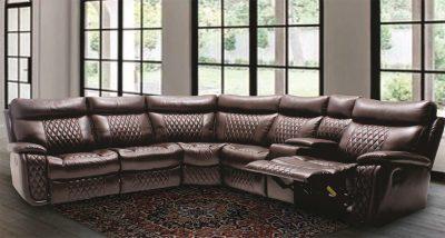 hyiat corner lounge