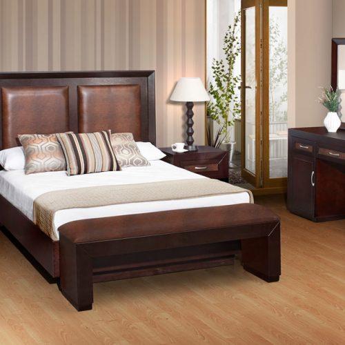 mia bedroom suite