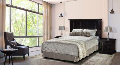 savoy 3 piece queen bedroom suite