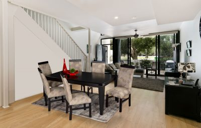 Barcelona M Chairs lorenzo table dining room suite