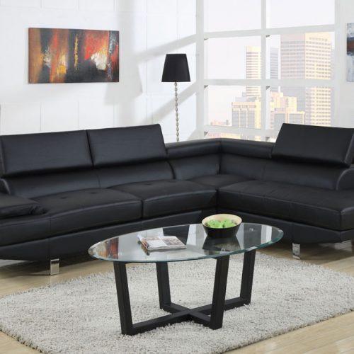 seville corner leather lounge suite