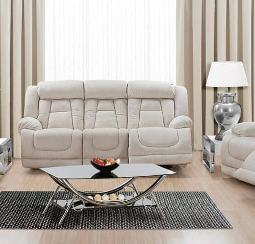 Leather Lounge Suites For Sale In Gauteng Bed Lounge