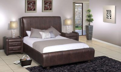alexe 3 piece bedroom suite in up