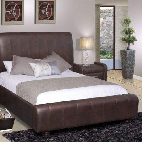 alexe 3 piece bedroom suite in up