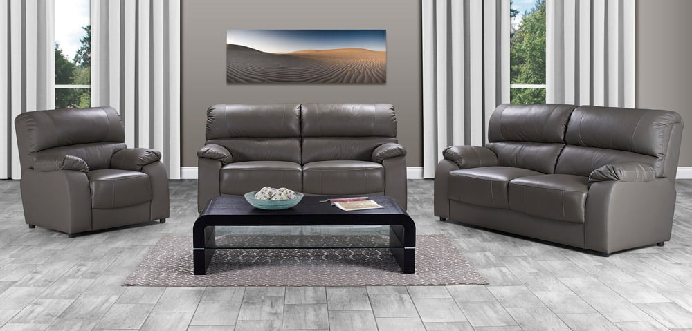 umshlali 3 piece lounge suite