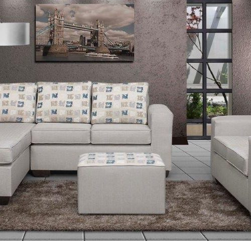 nike 4 piece fabric lounge set