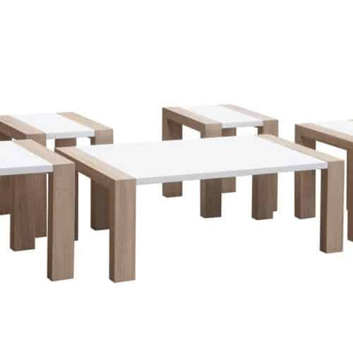 cologne coffee table