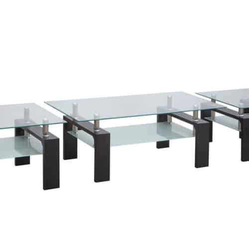 dante coffee tables