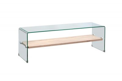 glascow plasma tv stand