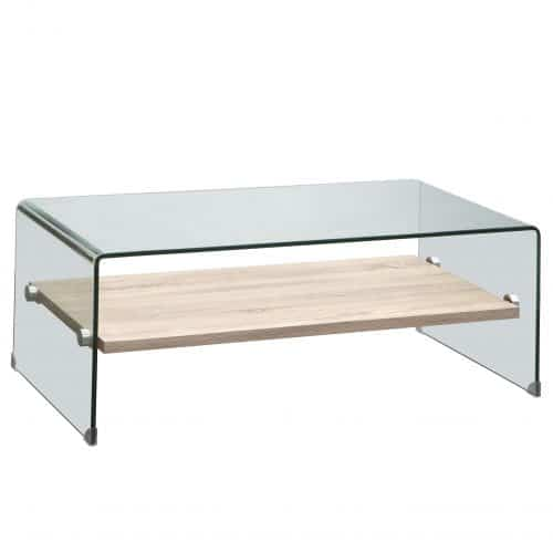 glascow coffee table