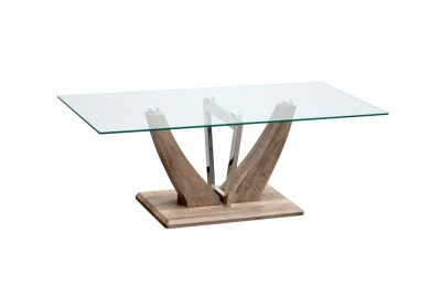 naverone coffee table
