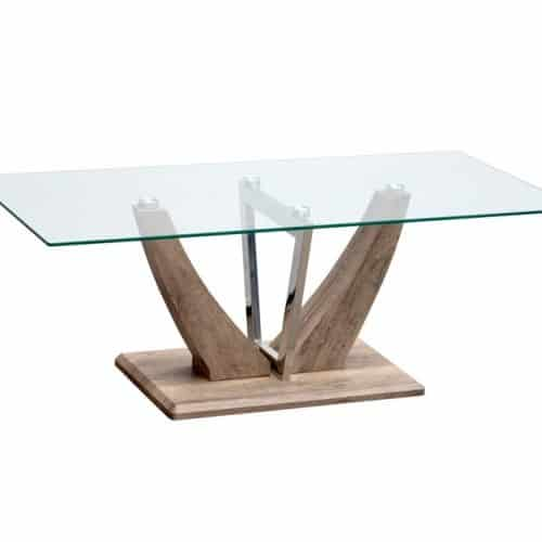 naverone coffee table